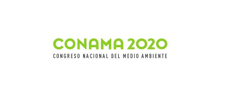 Congreso Nacional de Medio Ambiente #CONAMA2020 Life Clinomics de la Reserva de la Biosfera de les Terres de l'Ebre
