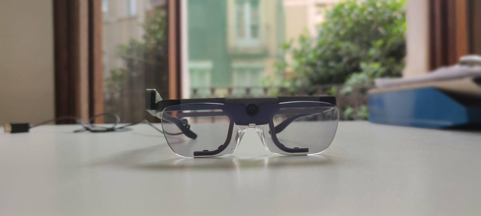 L'eina més visual de Neuromàrqueting l'Eye Tracking