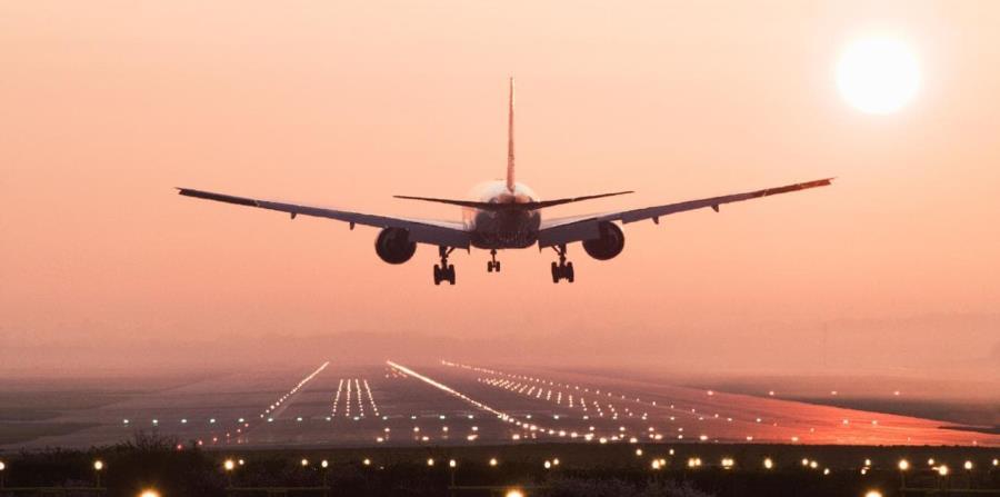 La visió de l'Aeroport