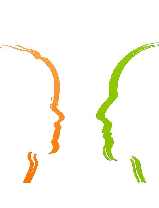 El Panell Públic Assessor com a instrument de relació entre les empreses i el seu territori