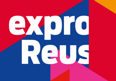 ExproReus, motor de l'economia