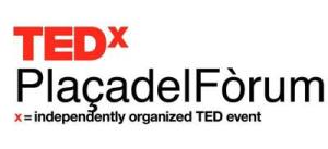 ¿I si ho fem diferent? TEDxPlaçadelFòrum 2016