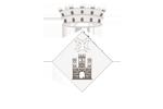 Ajuntament d'Ascó