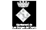 Ajuntament de les Borges del Camp