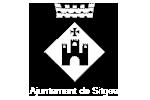 Ajuntament de Sitges