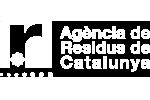 Agència de Residus de Catalunya ARC