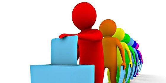 El desencontre amb les enquestes electorals