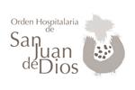 Orden Hospitalaria de San Juan de Dios OHSJD