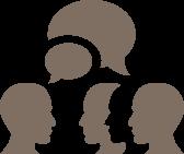 Participación y gobernanza